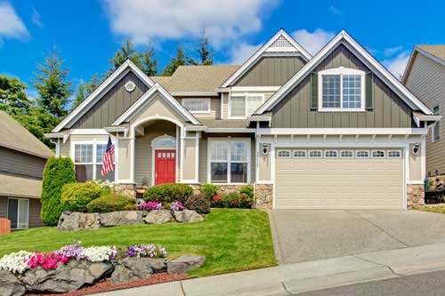 Search Redmond, WA Homes For Sale