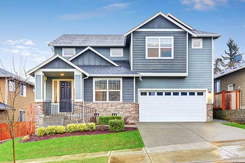 Search Bellevue, WA Homes For Sale