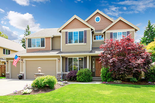 Search Sammamish, WA Homes For Sale