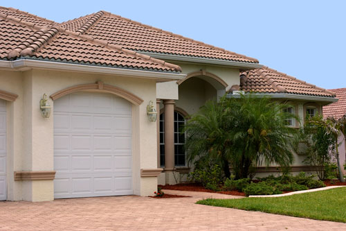 Search Largo, FL Homes For Sale
