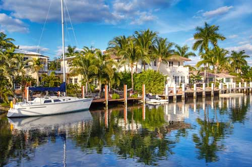 Search Clearwater, FL Homes For Sale