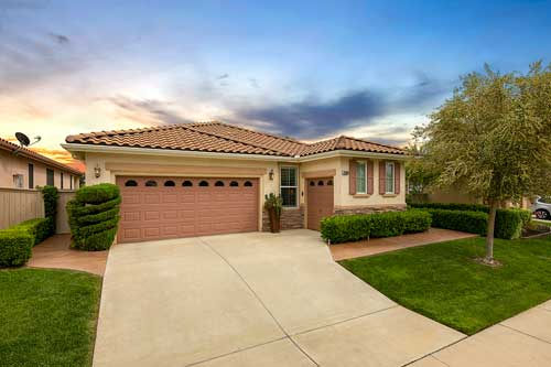 Search Menifee, CA Homes For Sale