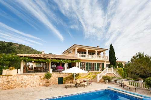 Search La Cresta CA Homes For Sale