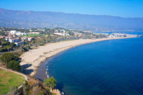Search SoCal Homes For Sale