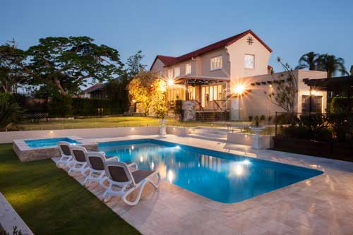 Search Temecula, CA Homes For Sale