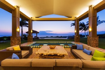 Search Kauai Luxury Homes For Sale