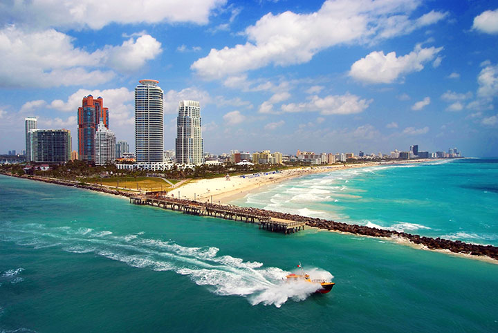 Search Florida Homes For Sale