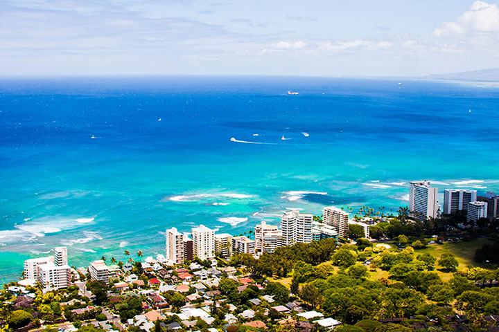 Search Hawaii Homes For Sale