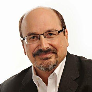 Steve Otto, Real Estate Broker