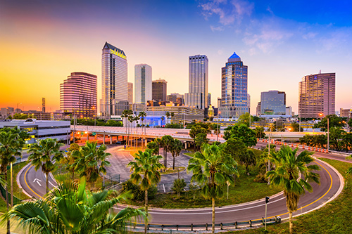 Search Tampa, Clearwater, Fl Homes For Sale