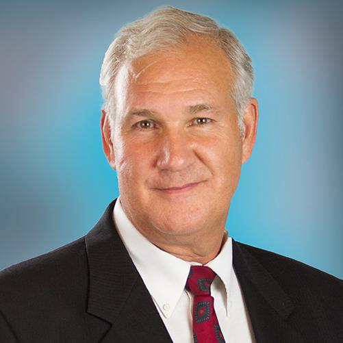 David Baldwin
