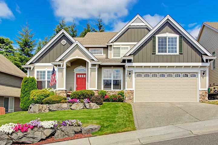 search alpharetta homes for sale