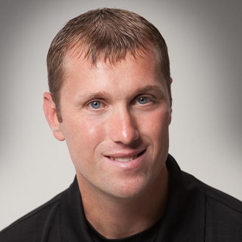 Jeremy Haas