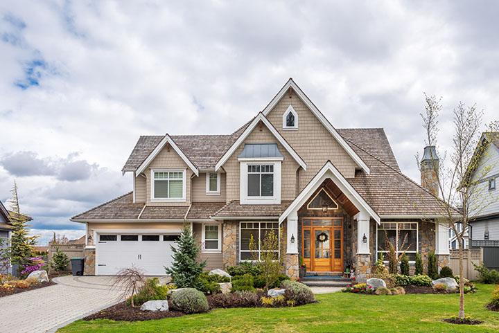 search dallas ga homes for sale