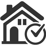 seller resources icon