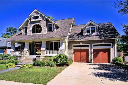 Search Downers Grove Homes For Sale