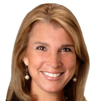 Pam Potoczek, Leader/Realtor