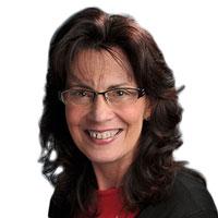 Jody Rhinehelder, Transaction Coordinator