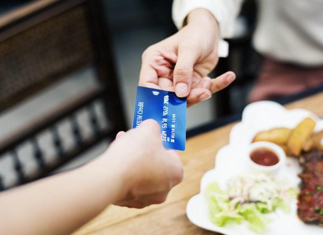 Avoid Credit Mistakes