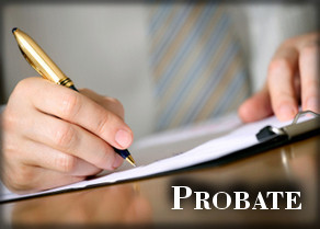 How To Sell A Home Or Any Property In Probate
