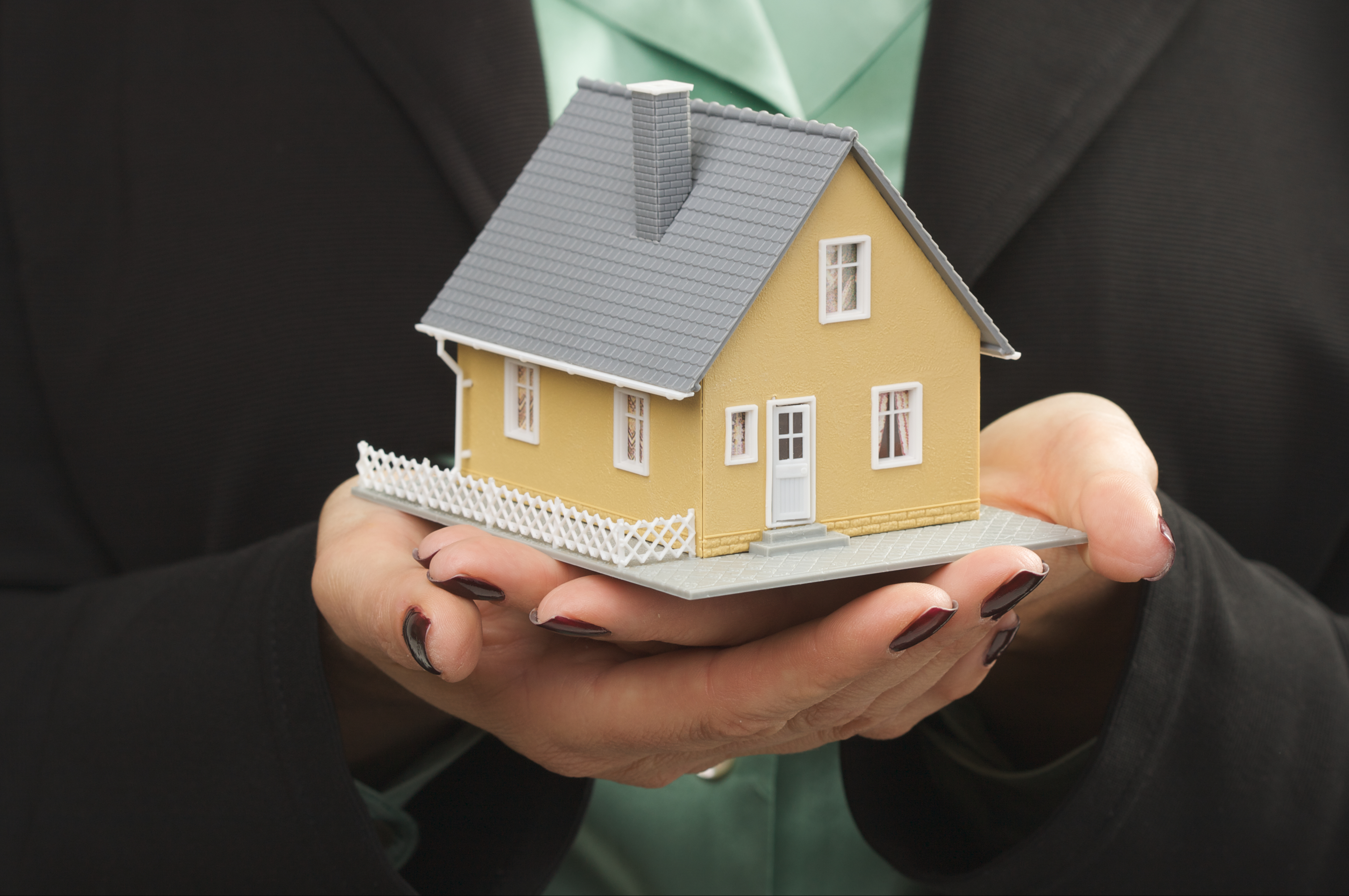 3 Tips for Showing Your Home Successfully