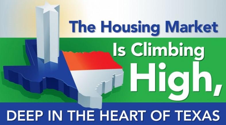 Dallas Fort Worth Housing Market - Lisa Birdsong (Image courtesy of auction.com)