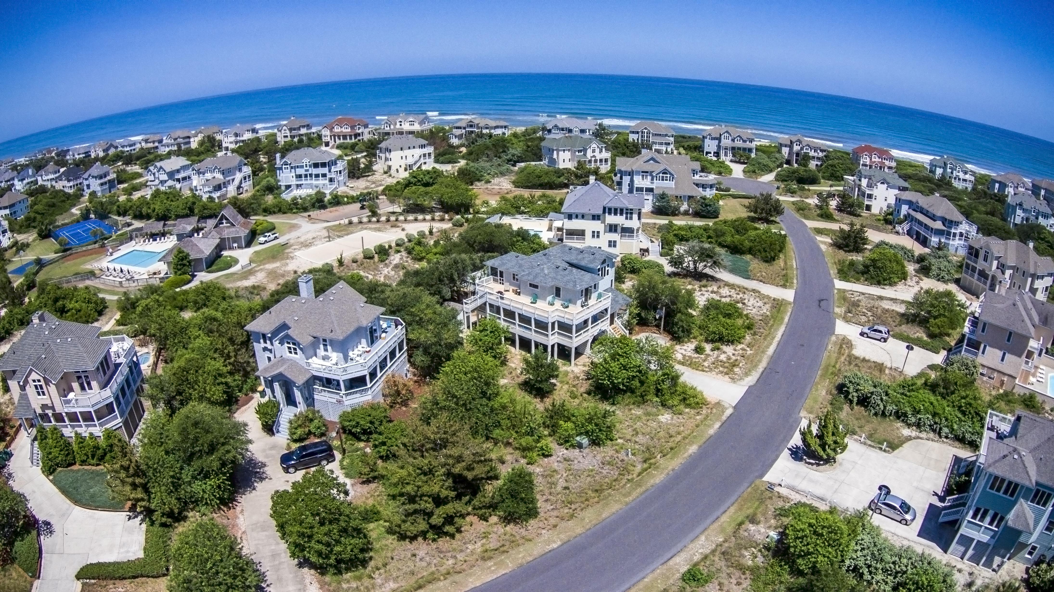 Pine Island for sale