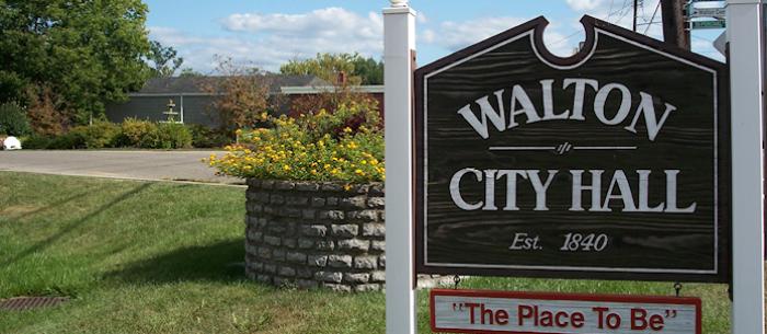 Regional Realty Sells HUD Homes In Walton, KY