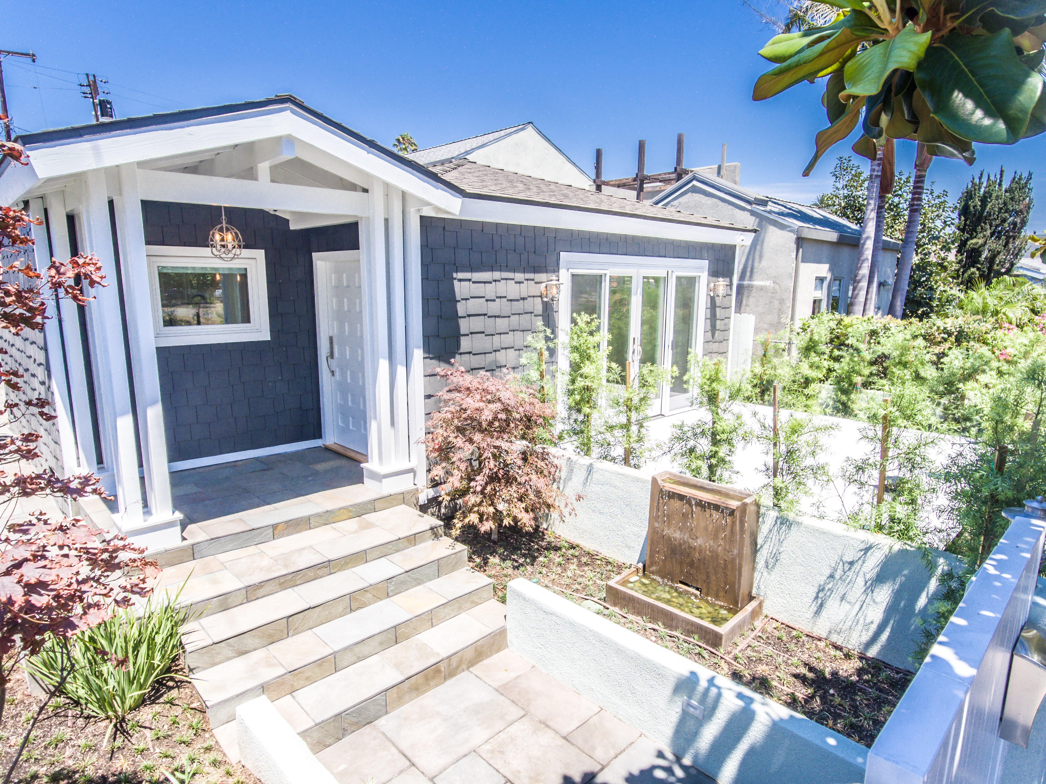 Sold by the Bizzy Blondes: 12333 Culver 90066