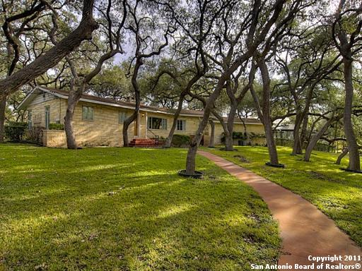 San Antonio Luxury Realtor Mario Hesles