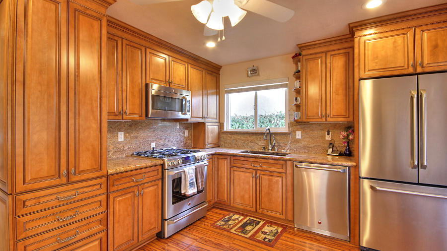 Recent East Bay Listing from EastBayPro Team