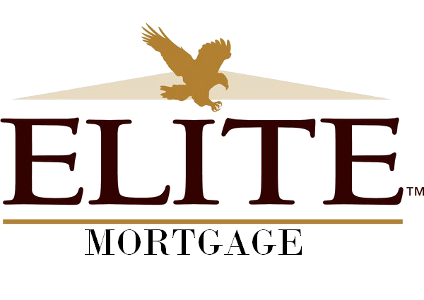 Elite Mortgage