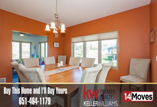 2421 18th Ave SE Saint Cloud, MN - 56304