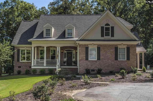 Cool Chapin Lake Murray Home For Sale 219 Hiller Road Chapin Home Interior And Landscaping Transignezvosmurscom