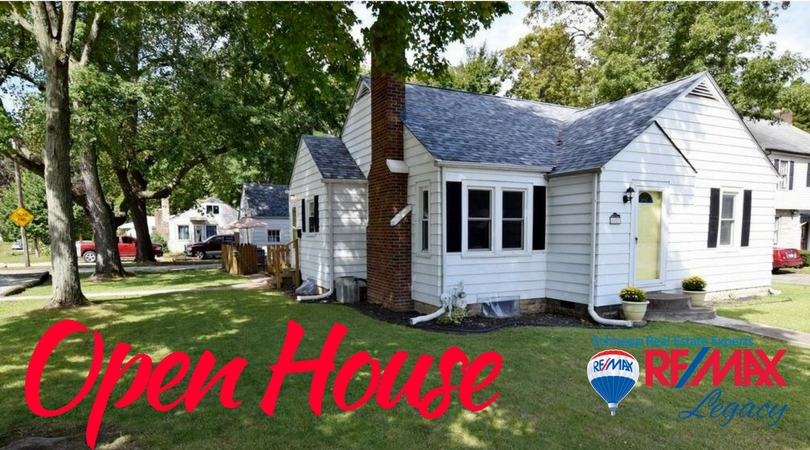 1027 Raible Ave, Anderson, IN