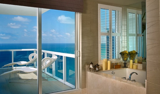 Buying A Vacation Property Hollywood FL