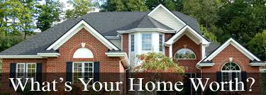 Wendie Neely - FREE Instant Home Valuation