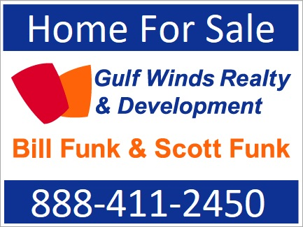 Home For Sale Fairhope