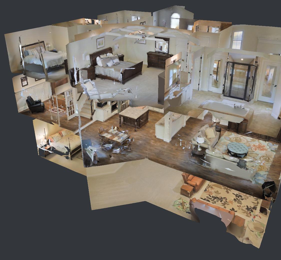 3D Virtual Tour Side Image