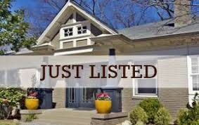 Just listed in Faifield
