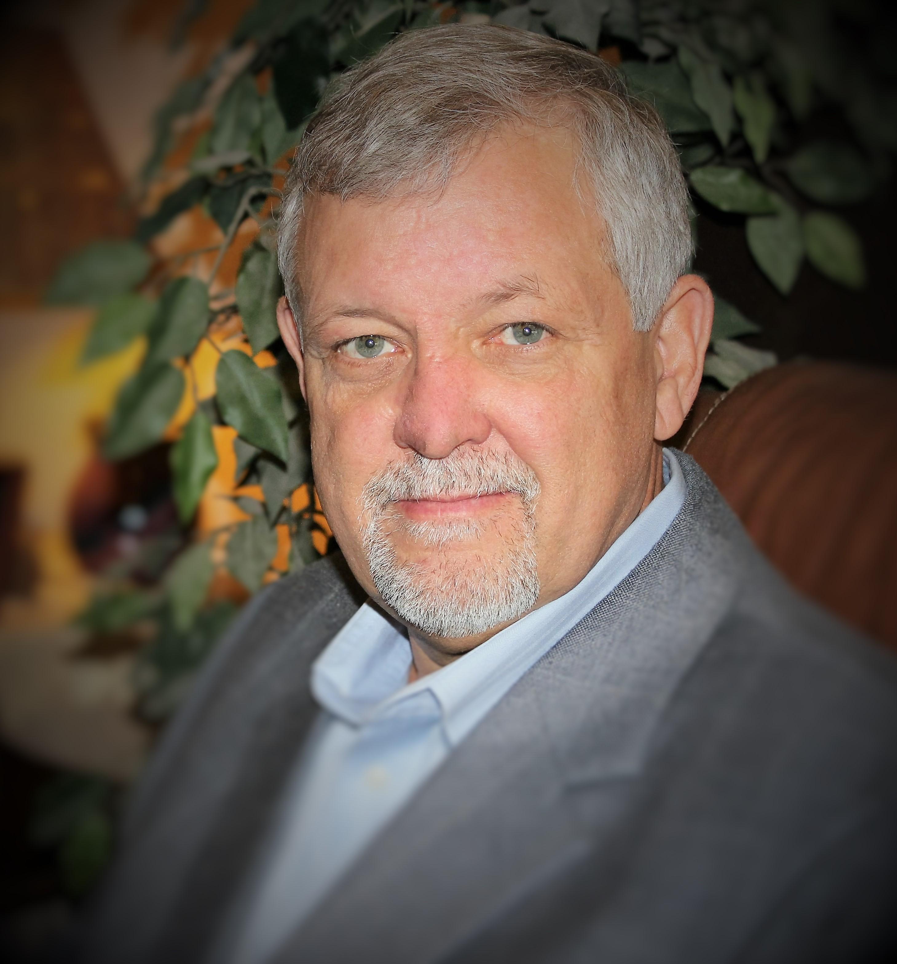 Terry Eibeck - Regional Realty