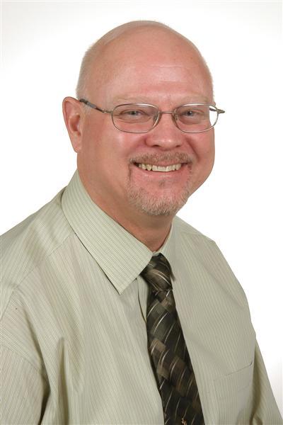 Jim Mazzerina