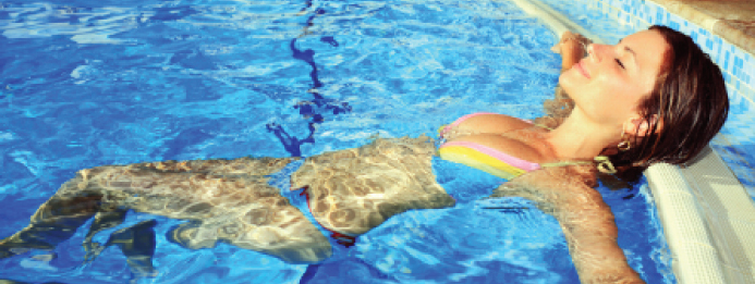 Pool Care tips to get your arizona pool ready for summer