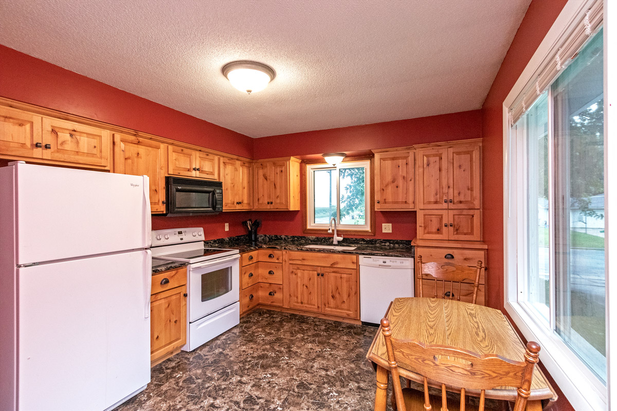 Home For Sale Dodge Center MN
