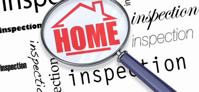 Get Ready for Your Home Inspection