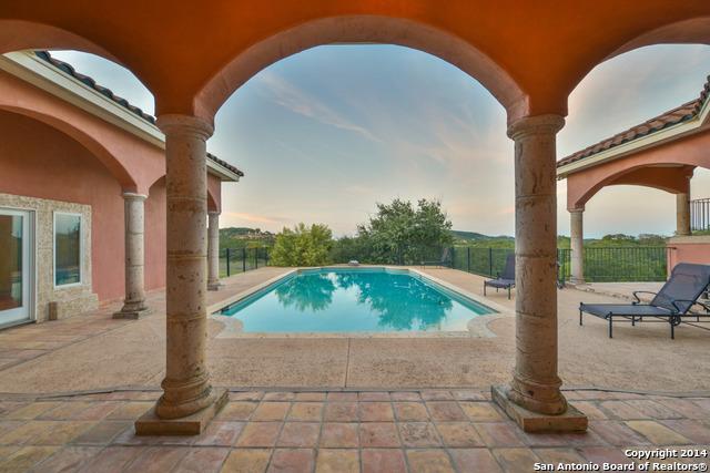 Image titlTop San Antonio Luxury Realtor-Mario Hesles.e