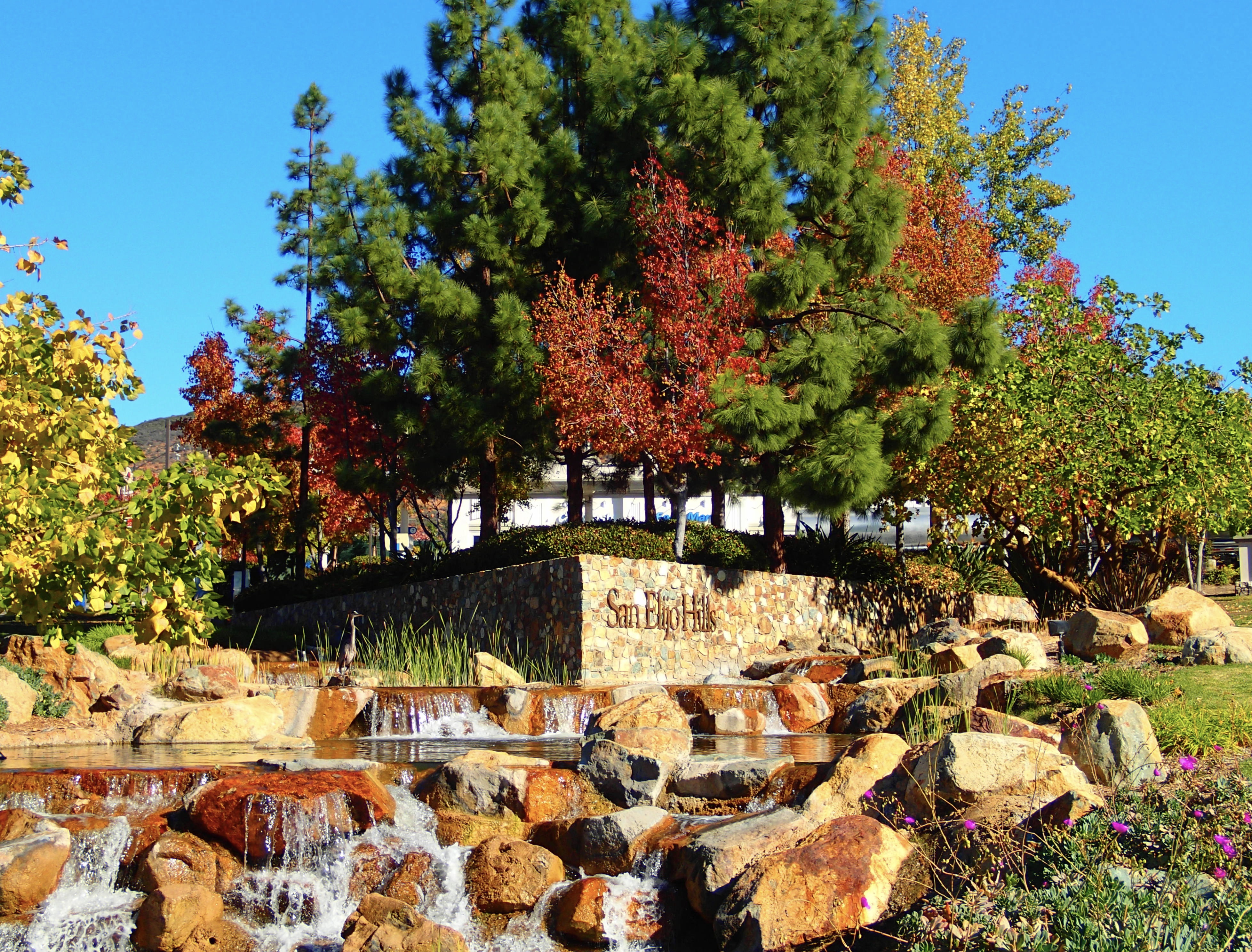 Click Here for San Elijo Hills OPEN HOUSES