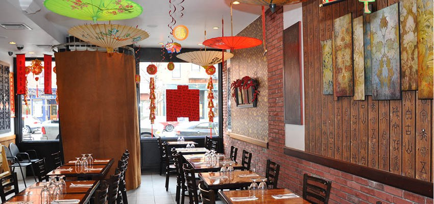 10 restaurants to hit in hoboken for Asian cuisine hoboken