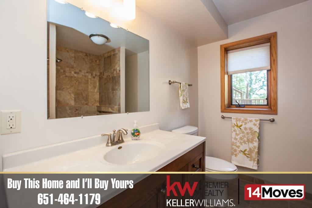 9595 228th Street N Forest Lake MN 55025