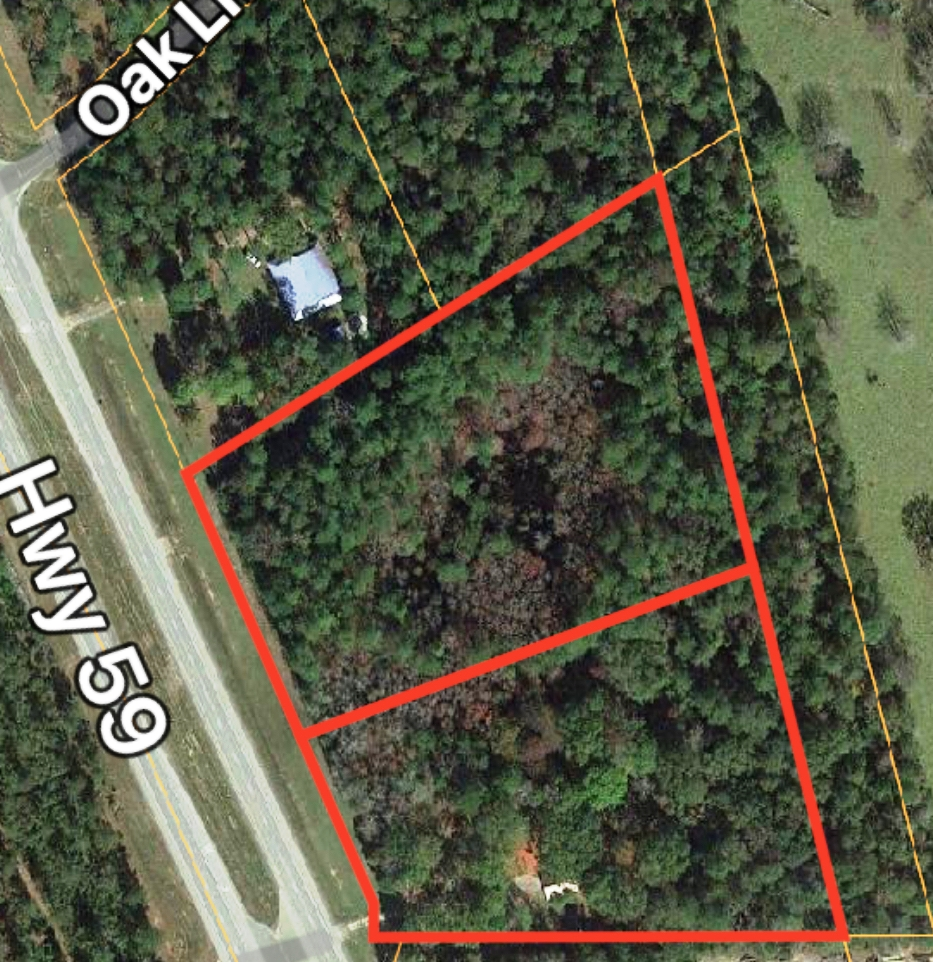 homes for sale 9 acres of land